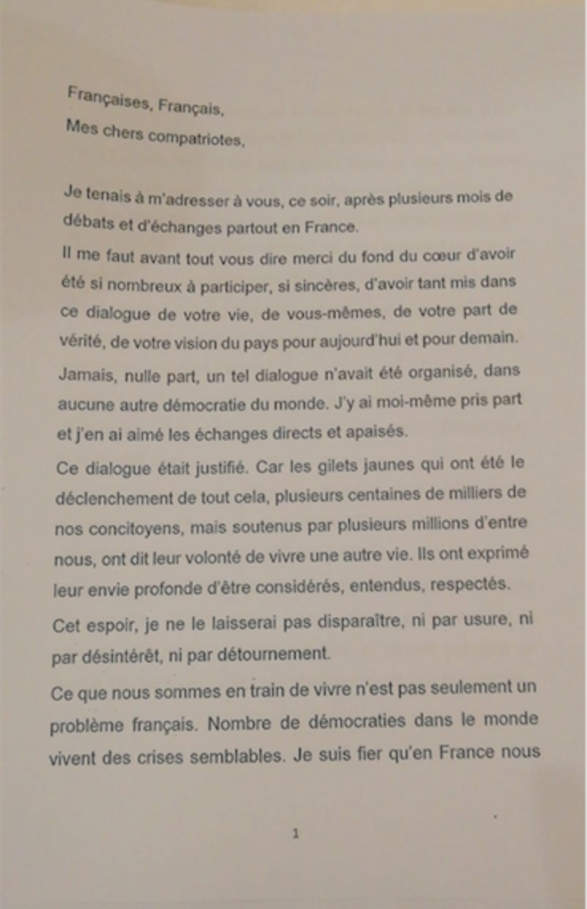 discours-15-avril-2019-p-1