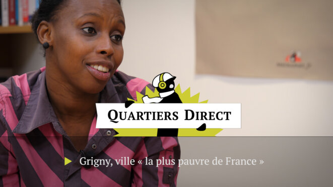 quartiers-direct-01-illustr2