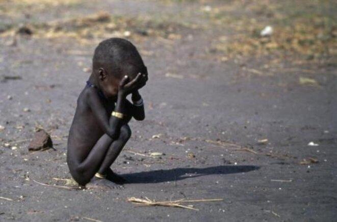 7-famine-en-somalie