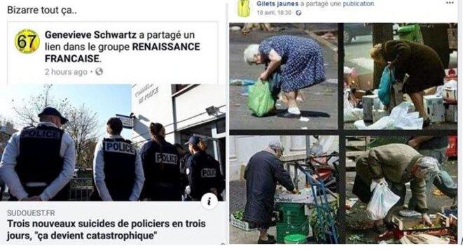 le-printemps-dans-la-police-et-les-pauvres