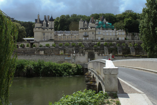 1rigny-usse-chateau