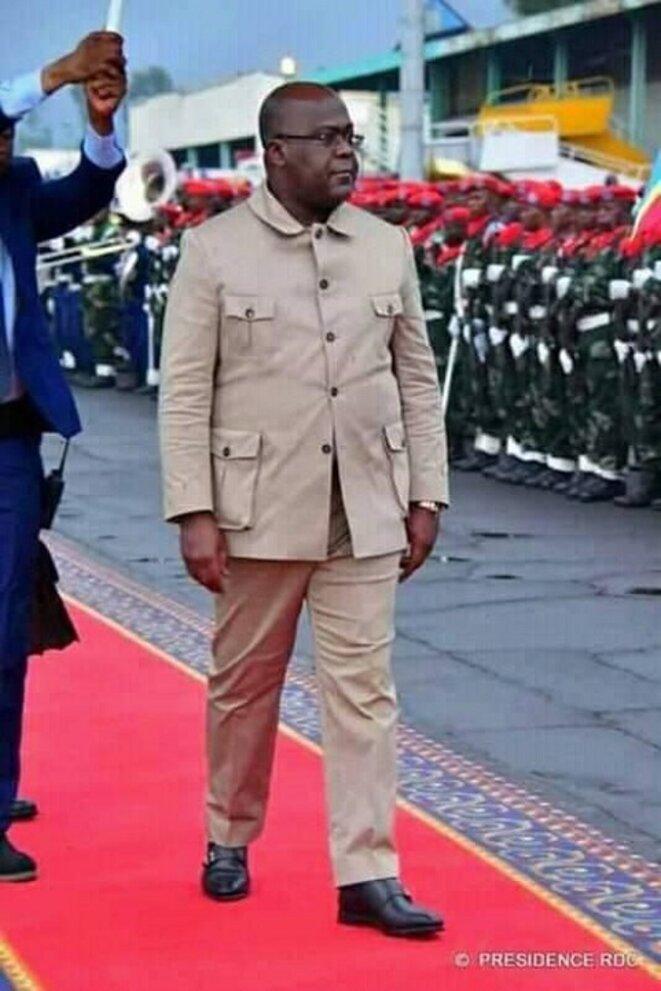 freddy-mulongo-faussaire-tshilombo-220