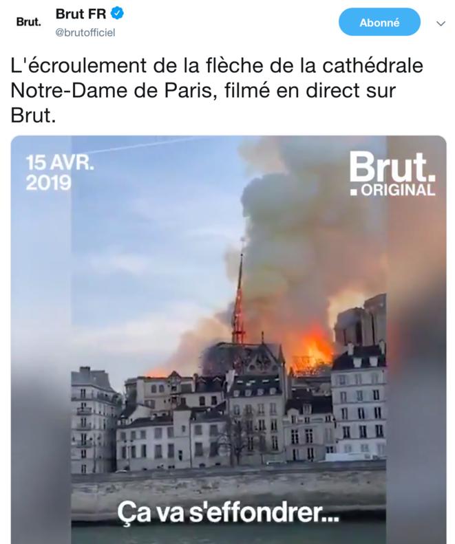 Macron. L'heure du grand oral pour convaincre les Français