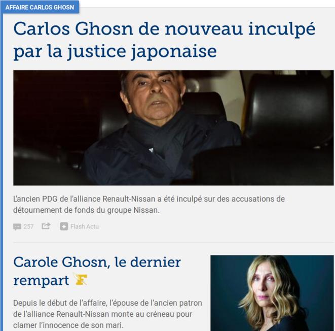 http://www.lefigaro.fr/flash-actu/carlos-ghosn-de-nouveau-inculpe-par-la-justice-japonaise-20190422