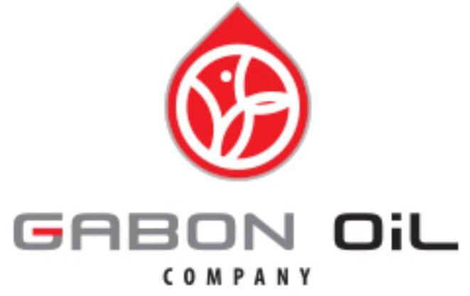 GABON-OIL-COMPANY