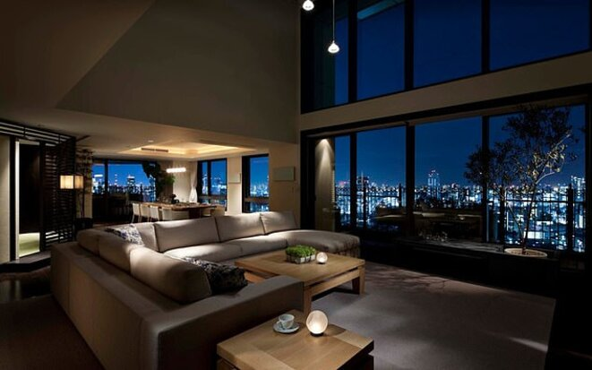 ghodn-penthouse-tokyo
