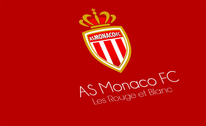monaco-fc-logo