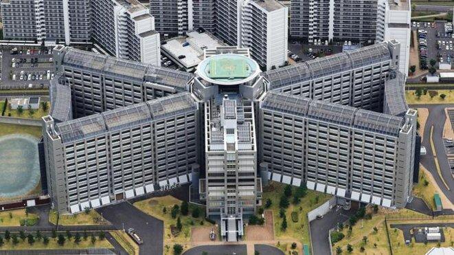 prison-kosuge-japon