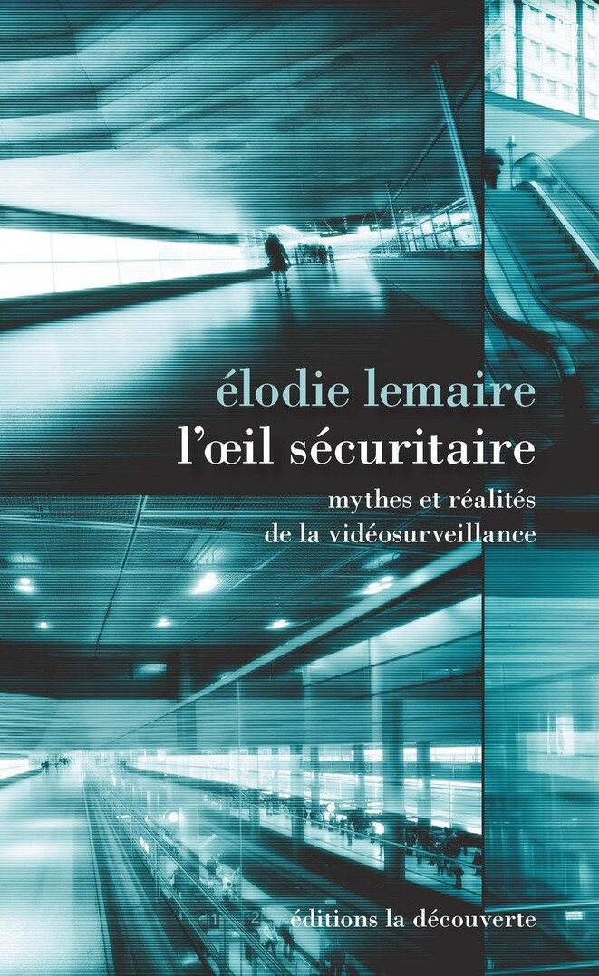 elemaire