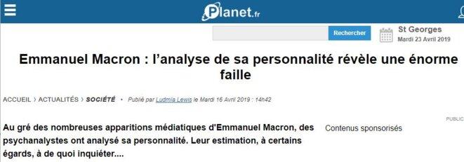 emmanuel-macron-lanalyse-de-sa-peronnalite-reveile-une-enorme-faille-planet-fr