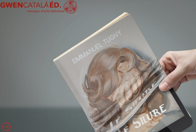 Le Silure éd. Gwen Catala © D'après R. Bassu
