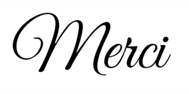 merci-2