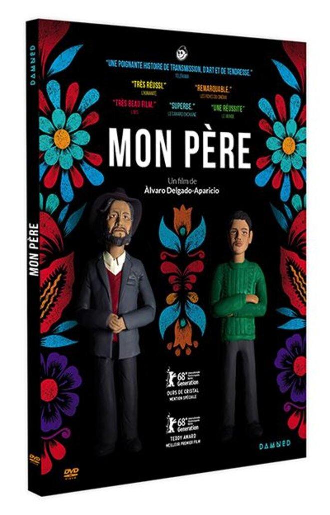 mon-pere-dvd