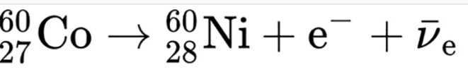 formule-desintegration-alpha-cobalt-60