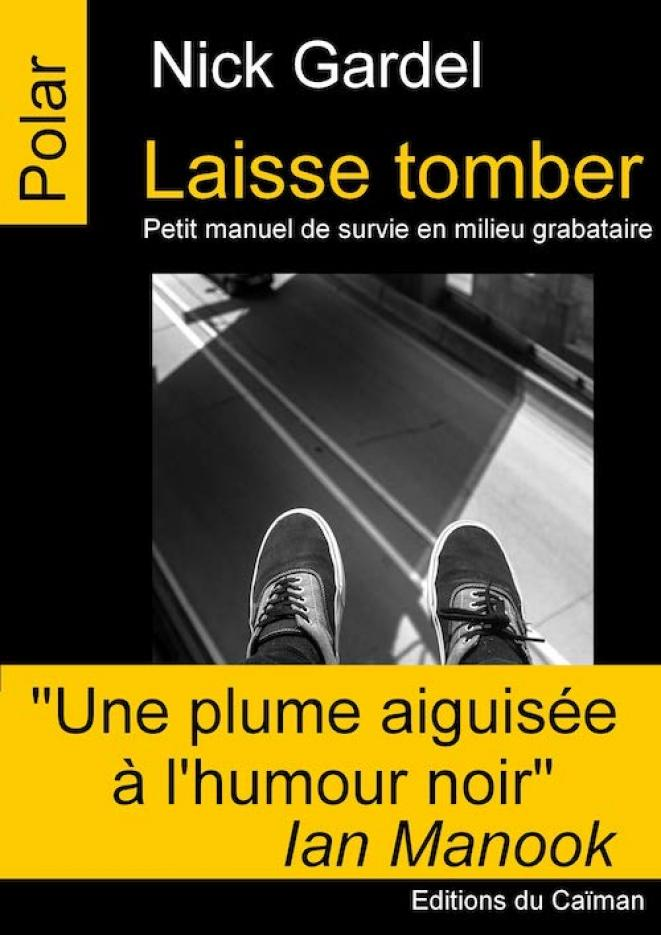 laisse-tomber