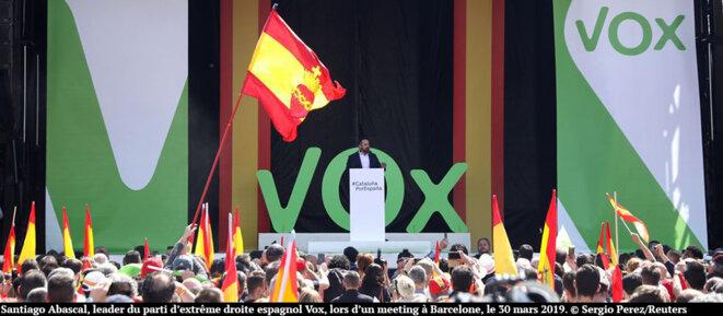 megabloc-vox