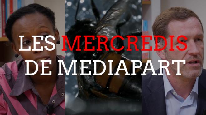 vignette-mercredi-mediapart-23-04-2019