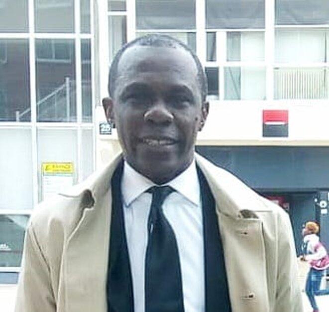 Congo/PCT : le paroxysme de l'ambiguïté