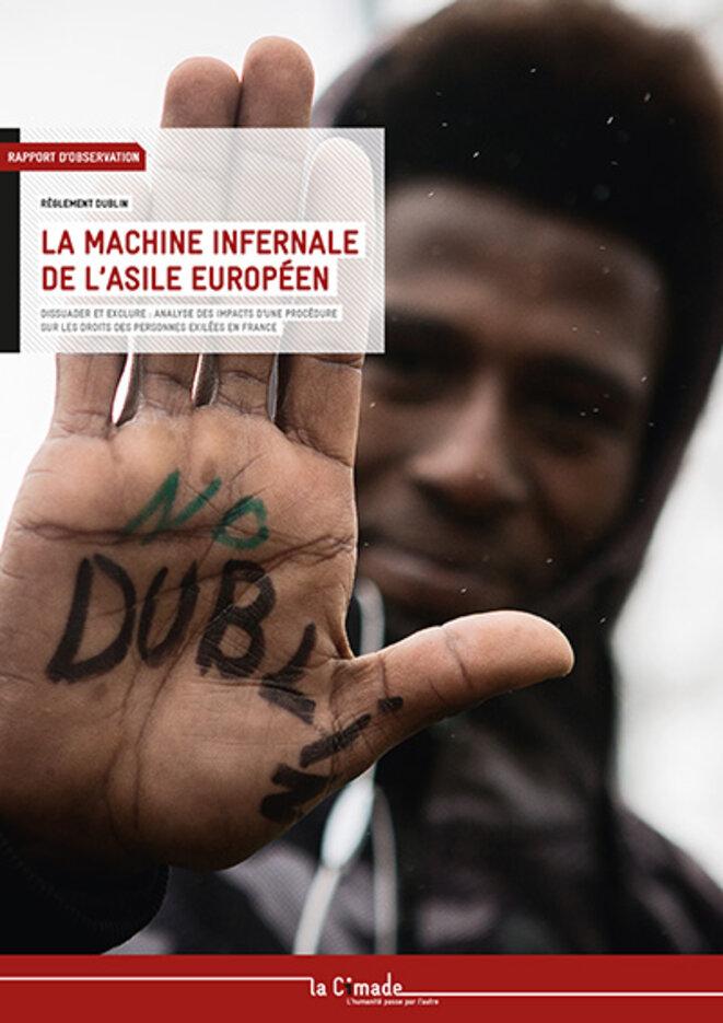 201904-la-cimade-dublin-couv