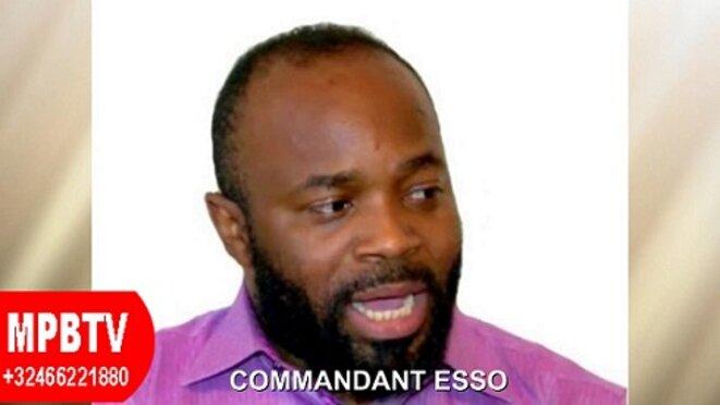 freddy-mulongo-commandantesso