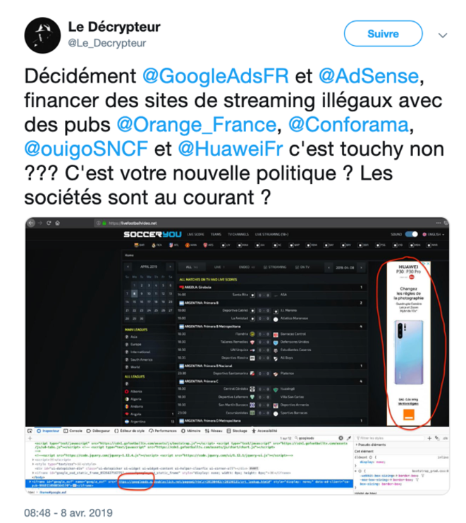 google-adsense-4
