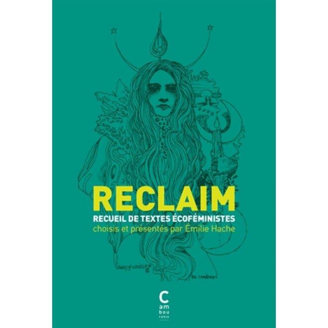 reclaim-anthologie-de-textes-ecofeministes-9782366242133-0