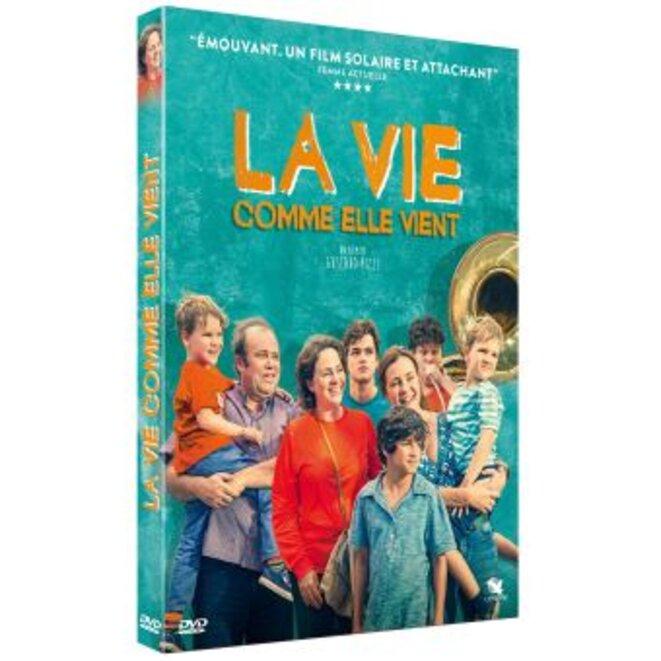 la-vie-comme-elle-vient-dvd