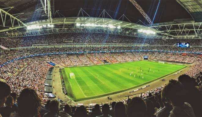 univers-football