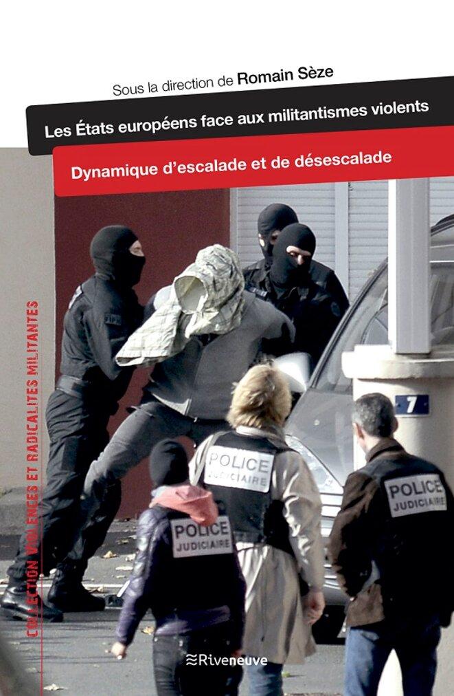 couv-militantismeviolent-2