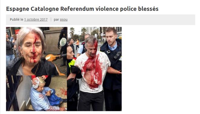 photo-espagne-referendum-violence-catalogne-jaunes