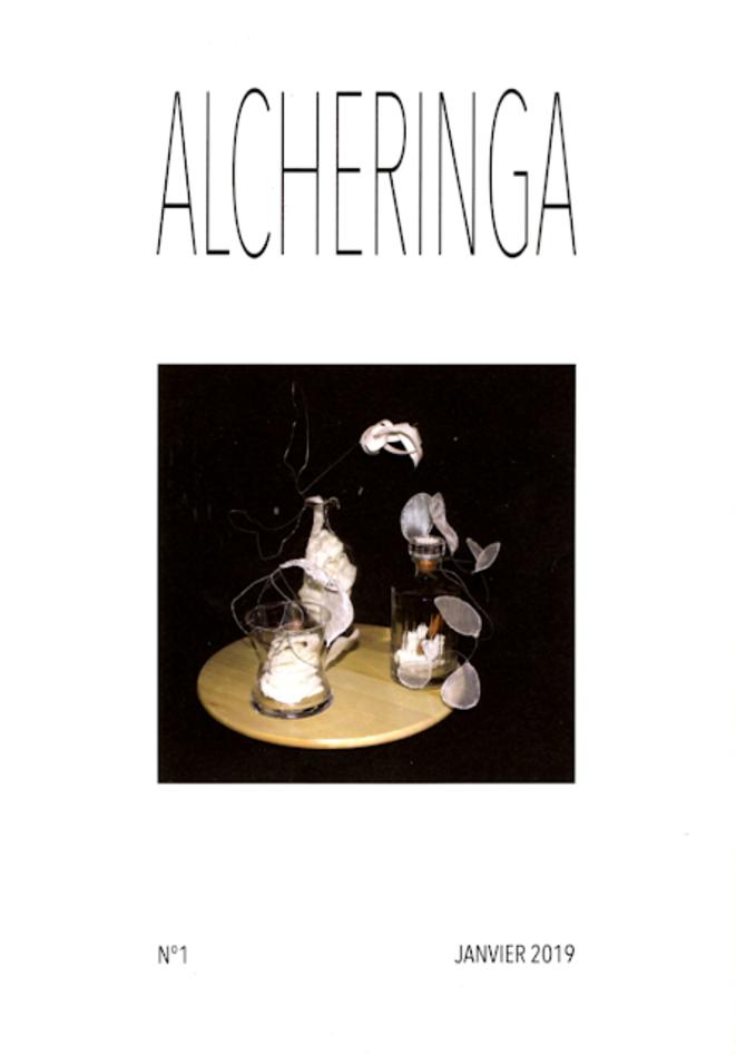 alcheringa-n-c2-b01-1