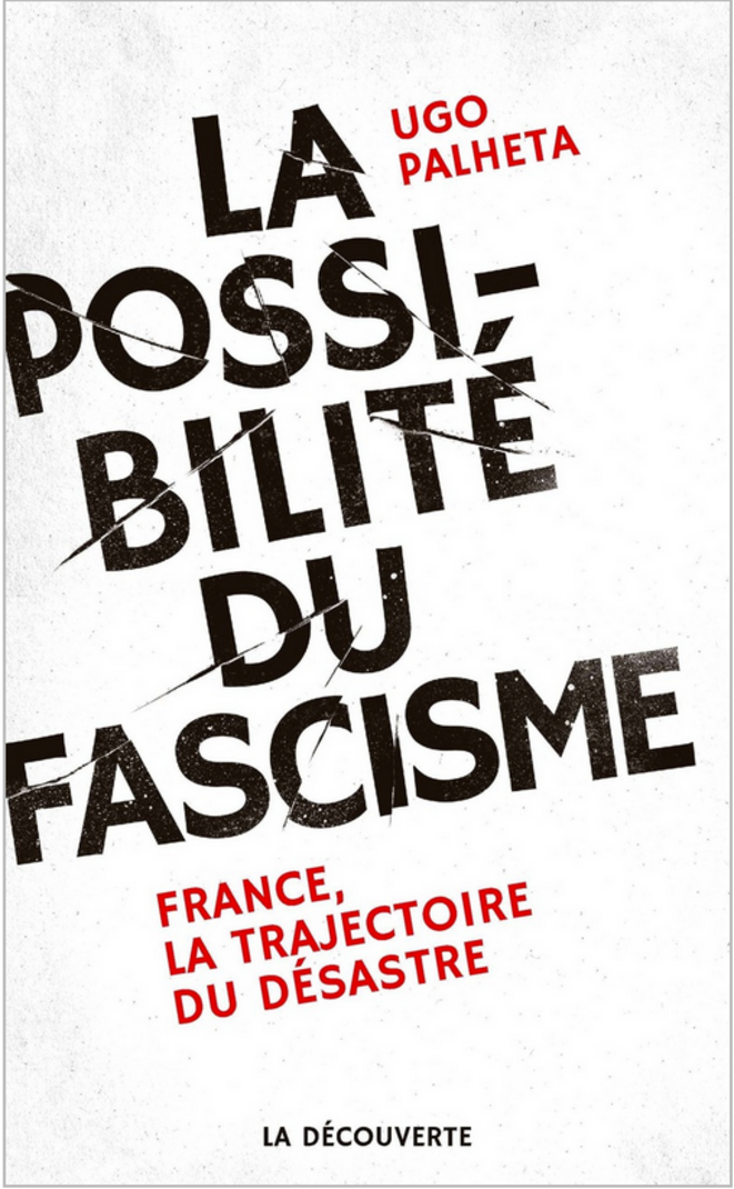 Publié en 2018