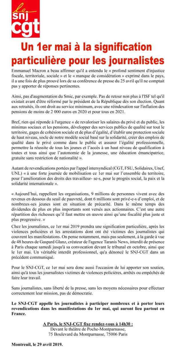 snj-cgt-appel-1er-mai-2019-1