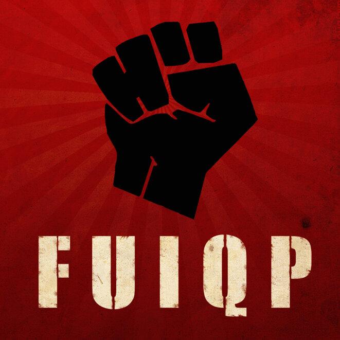 logo-fuiqp