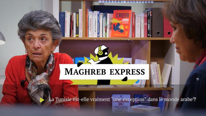 maghreb-express-12-illustr