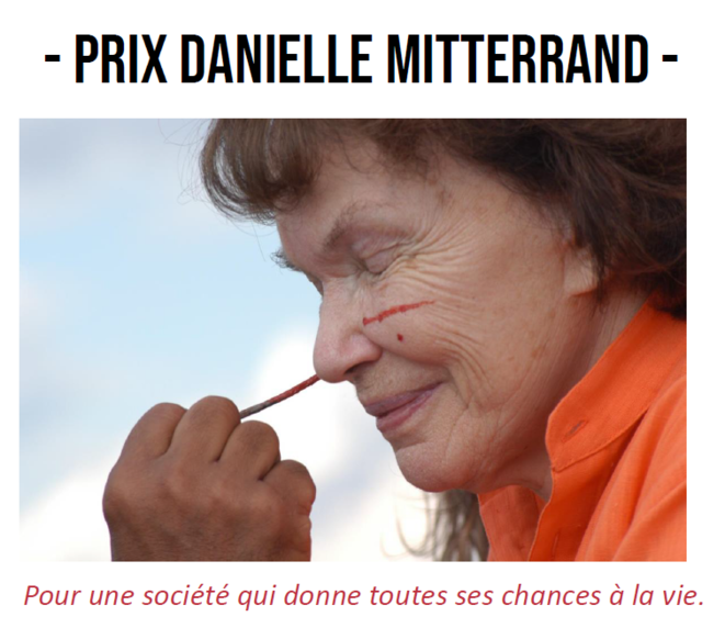 prix-danielle-mitterrand