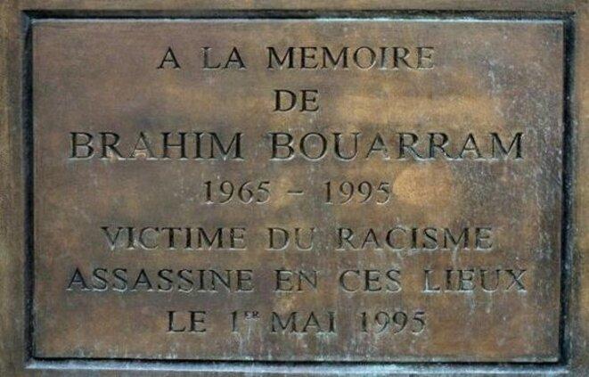 bouarram-dr