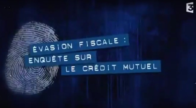 pasche-credit-mutuel-evasion-fiscale