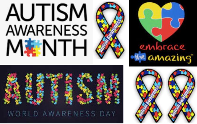 Les logos de sensibilisation à l'autisme abondent, mais les solutions significatives demeurent insaisissables.