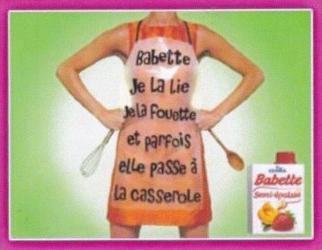 babette-passe-a-la-casserole