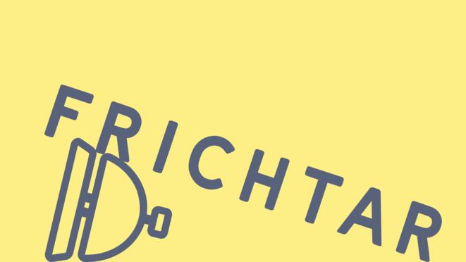 frichtar