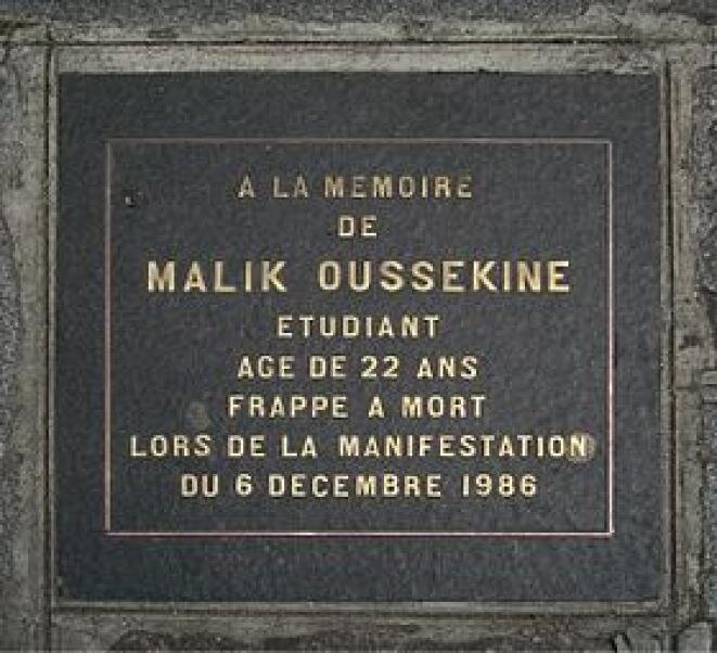 plaque-malik-oussekine
