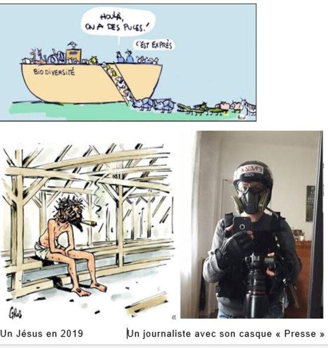 situation-en-2019