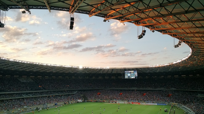 soccer-768685