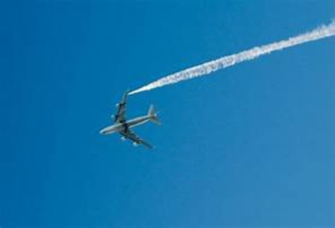 avion-de-gazage
