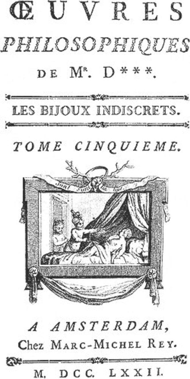 bijoux-indiscrets