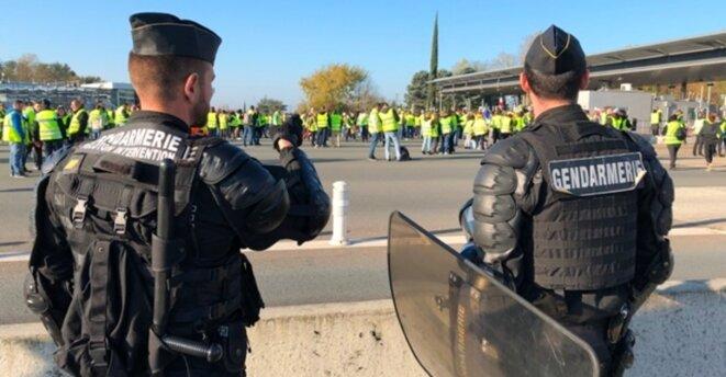 © avenir-gendarmerie.org
