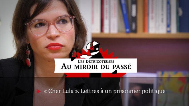 detricoteuses-au-miroir-du-passe-14-illustr