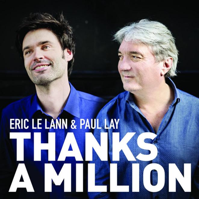 eric-le-lann-paul-lay-couv-thanks-a-million
