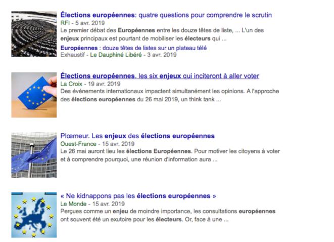 europennes-recherche